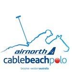 Cable Beach Polo Pty Ltd