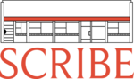 Scribe Publications