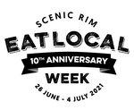 Eat Local Week