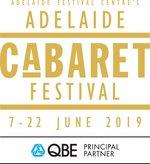 Adelaide Cabaret Festival