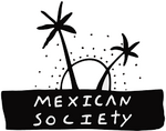 Mexican Society
