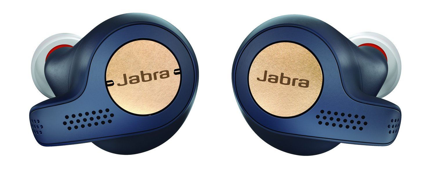 Jabra Active Elite 65t
