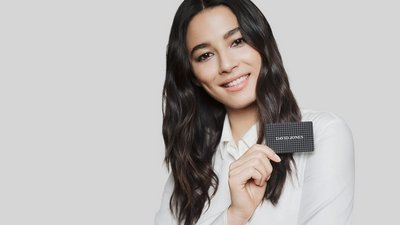 Win a $1,000 David Jones Gift Card