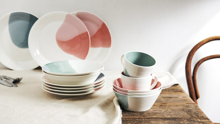 Win one of five $200 Royal Doulton eVouchers