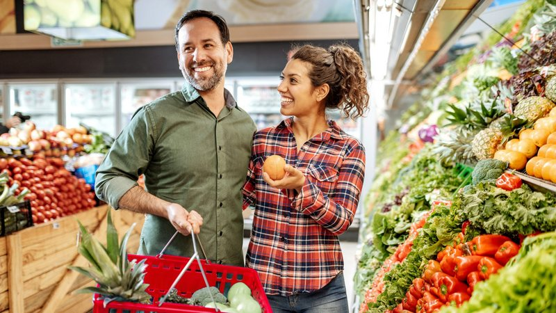 Win one of two $500 Coles gift cards